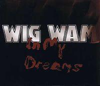 Cover Wig Wam [NO] - In My Dreams